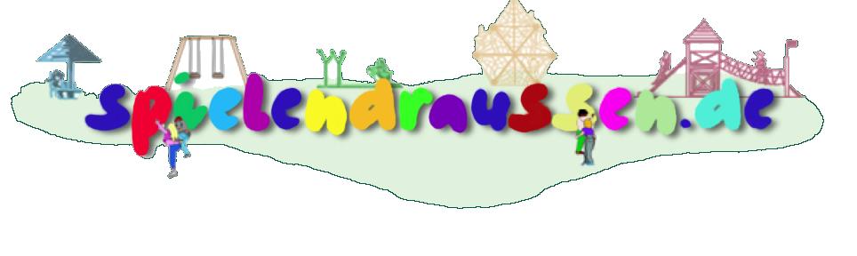 Spielgerät Shop - Spielgeräte wie Schaukel,  Schaukelsitz, Federwippe oder Balancierbalken kaufen-Logo