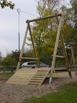 kinderseilbahn spielplatz seilbahn und kinderseilbahn. Black Bedroom Furniture Sets. Home Design Ideas