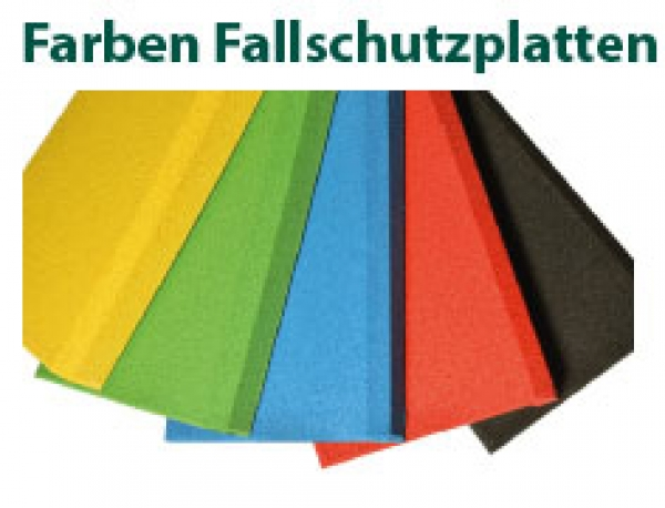 Trampolin color S 1,75 x 1,50 m inkl. Transport und MwSt.